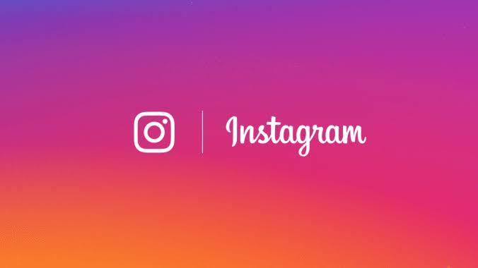 instagram takipçi hilesi